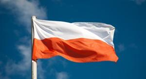 Polska liderem bezpośrednich inwestycji zagranicznych w Europie