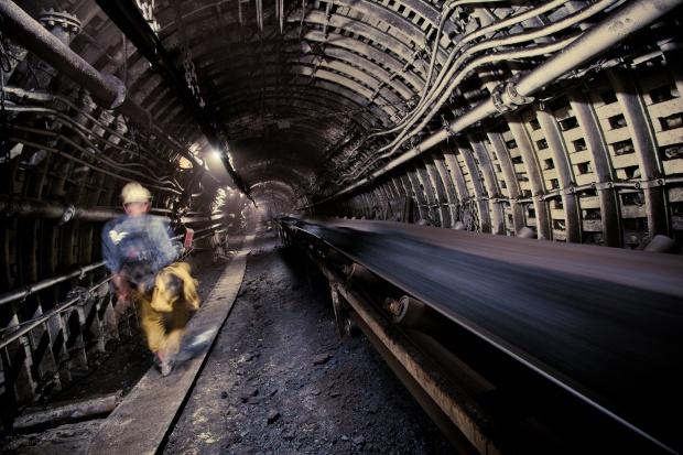Bumech wykona prace w kopalni Pniówek należącej do JSW