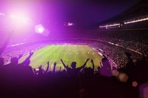 Płock chce wybudować nowy stadion. Koszt to 100 mln zł