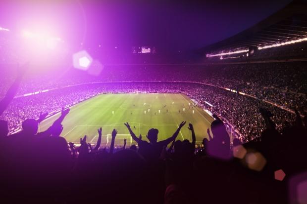 Płock Chce Wybudować Nowy Stadion Koszt To 100 Mln Zł
