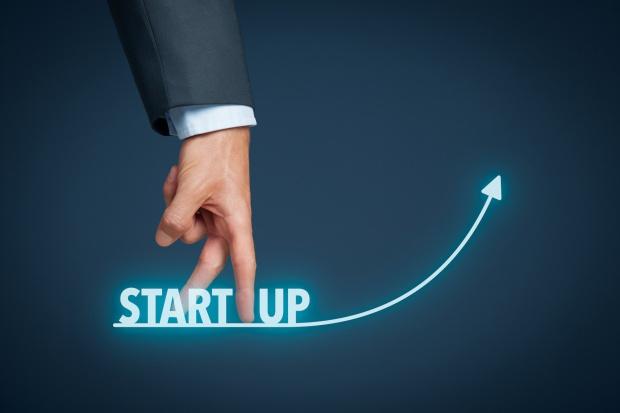 Polskie start-upy ostrożnie rosną