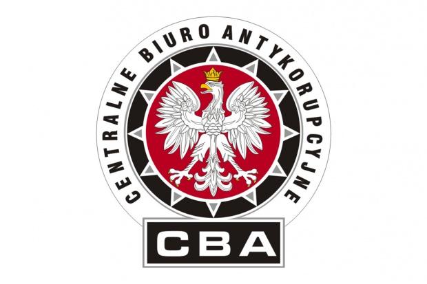CBA zatrzymało 6 kolejnych osób w sprawie wyłudzeń z SK Banku w Wołominie