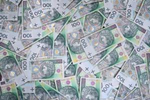 Podkomisja proponuje zmniejszenie kar dla emitentów