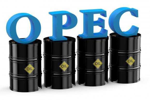 Rynek ropy czeka na decyzję producentów w Algierze