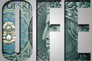 Ostry sprzeciw domów maklerskich wobec likwidacji OFE