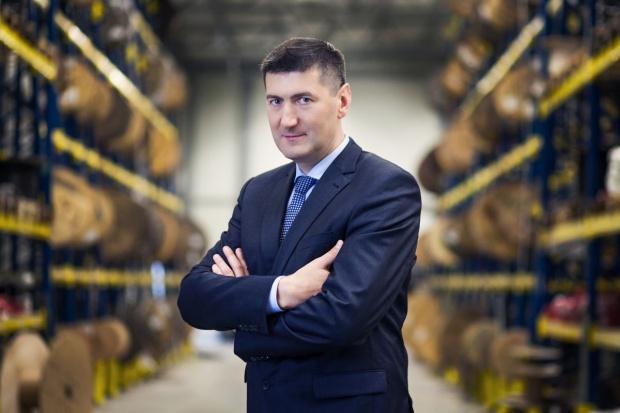 Dobry czas dla Grupy Grodno, konsoliduje rynek