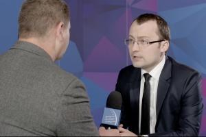 Kazimierz Kelles-Krauz, HSBC: Oman wart inwestowania