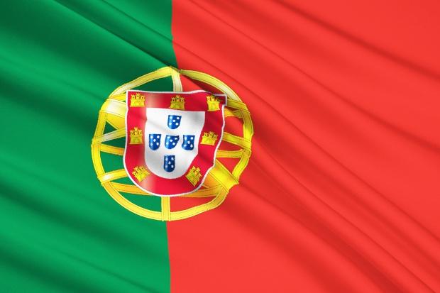 Portugalski minister nowym szefem eurogrupy?