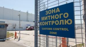 Polskie firmy na Ukrainie i Białorusi. Nie każdy bank weźmie część ich ryzyka