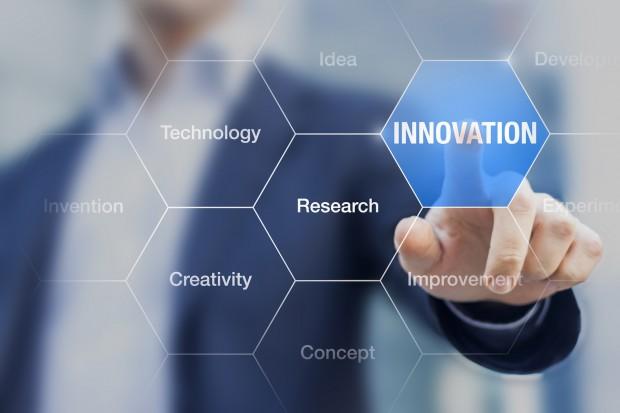 6 mln zł dla firm na innowacje technologiczne