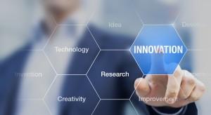 Ranking innowacyjności w UE. Polska daleko w tyle