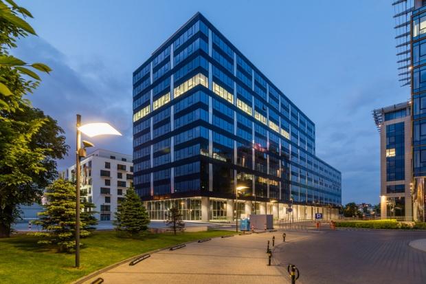 Ghelamco ma umowy z Energią dla Firm i MediaCom