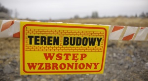 Polska jedną strefą ekonomiczną? To szansa dla terenów zdegradowanych