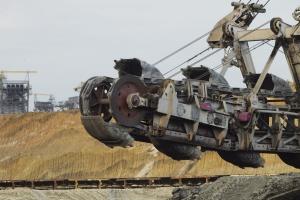 Kopalnia Turów 1 listopada osiągnie pełną zdolność wydobywczą