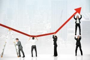 Prognoza: na horyzoncie widać już inflację