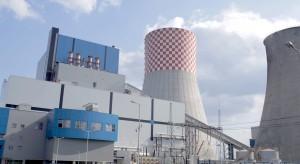 Energetyka węglowa i odnawialna mogą się wzajemnie uzupełniać. Dlaczego?