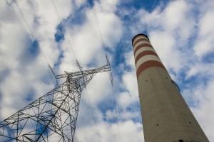 W Brukseli przegłosowano zaostrzenie norm emisji dla elektrowni. Polskę może to kosztować 10 mld zł