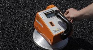 GDDKiA dopłaci wykonawcom za paliwo i asfalt