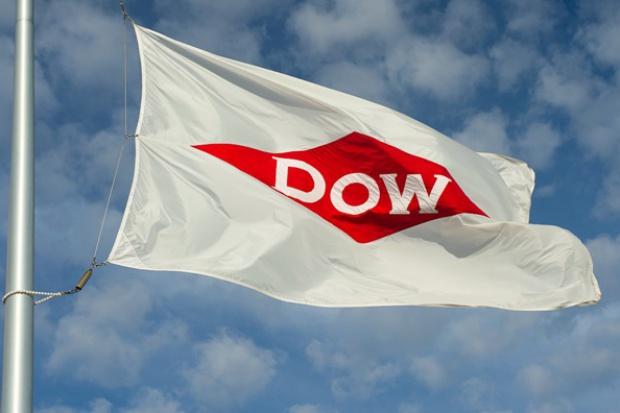 Dow zakończyło strategiczne przekształcenie własnościowe