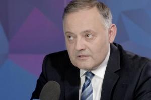 Prezes PGNiG Termika: jesteśmy zadowoleni z przejęcia ciepłowniczych aktywów na Górnym Śląsku
