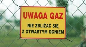 HEG: nowelizacja ustawy o zapasach gwarantuje monopolistyczną pozycję PGNiG
