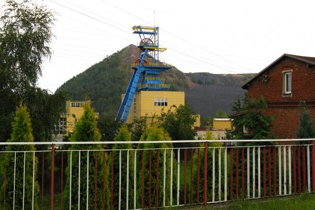 PGG: kopalnia Rydułtowy - pogłębić i uzbroić szyb Leon IV