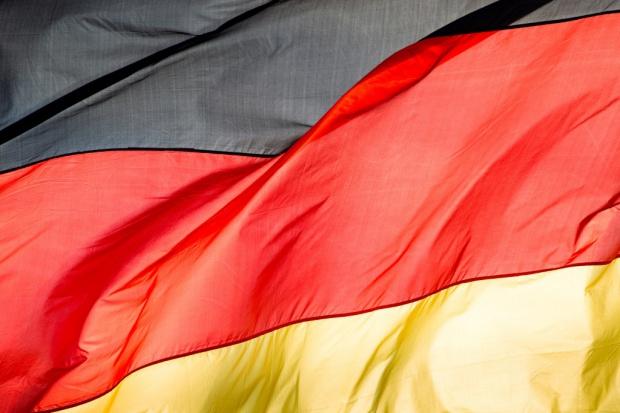 Mniejszy od prognoz spadek produkcji przemysłowej w Niemczech