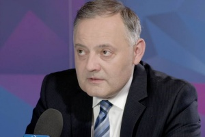 Prezes PGNiG Termika: jesteśmy zainteresowani zdywersyfikowaniem paliw