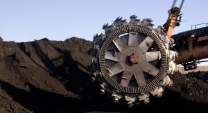 Prof. Z. Kasztelewicz, AGH: w górnictwie węglowym cisza przed burzą