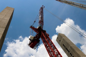 Ministerstwo Rozwoju ułatwi życie budowlańcom
