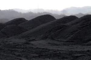 W JSW wskazują, że zmiany cen węgla koksowego mają charakter krótkookresowy