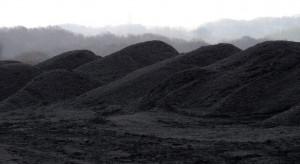 Usprawnienie sprzedaży węgla ma pomóc kopalni Makoszowy