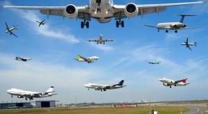 Szef IATA nawołuje do modernizacji transportu powietrznego