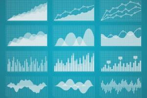 Fitch zmienia metodologię przyznawania ocen ratingowych