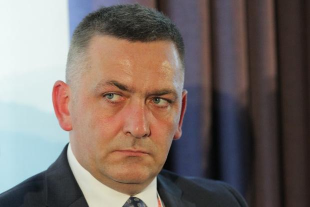 Były wiceprezes Polimeksu-Mostostalu szefem Ramboll Polska