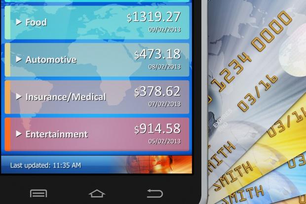 Rząd za zwiększeniem bezpieczeństwa elektronicznych usług płatniczych