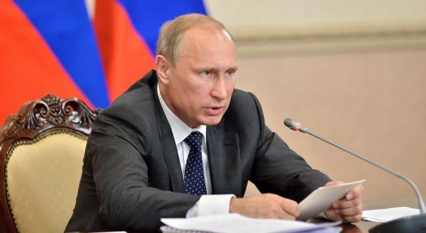 Rosja grozi Białorusi embargiem