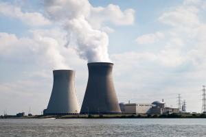 Prof. Barczak o węglu i atomie oraz o tym, co jest utrapieniem prezesa PGG