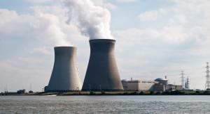 Kazachstan zamierza zbudować elektrownię jądrową