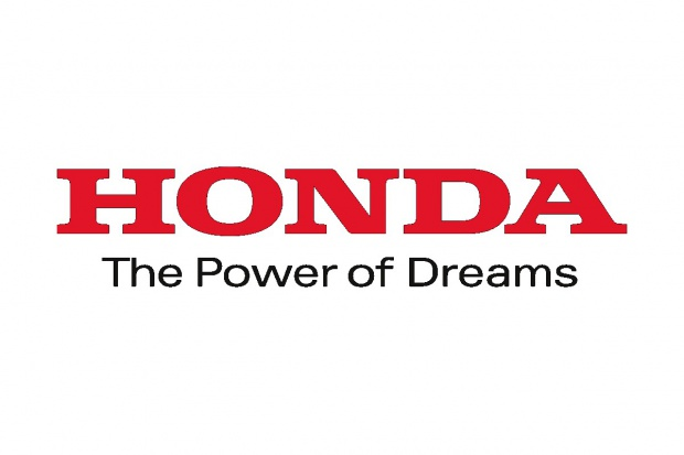 Honda otwiera R&D Innovation Lab w Tokio