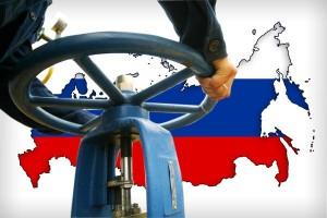 Coraz mniej rosyjskiego gazu na naszym rynku