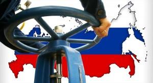 Nowa wojna gazowa. Europa na razie bezpieczna