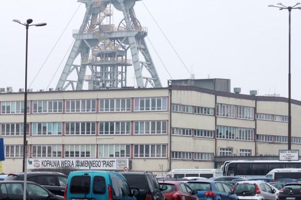 PGG: w kopalni Piast praca na pięć zmian daje efekty