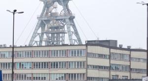 Pierwszy śmiertelny wypadek w polskiej kopalni w 2019 roku