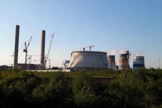 PO: rząd PiS nie radzi sobie z inwestycjami w energetyce