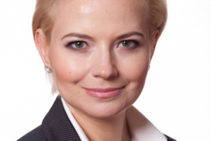 Piątkowska, prezes Innovo: trzymamy kciuki za połączenie Famuru i Kopeksu