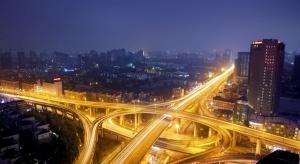 Oto miasta przyszłości