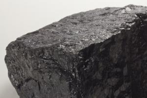 Prairie Mining negocjuje z chińskimi bankami finansowanie budowy kopalni Jan Karski