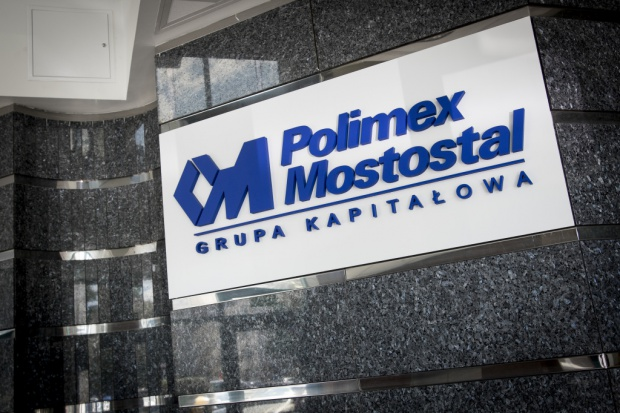 Polimex-Mostostal ma kupca na nieruchomości w Krakowie