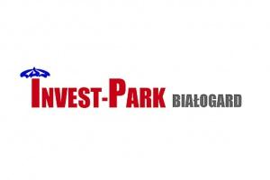Obiekt dla Kabel-Technik w białogardzkim Invest-Parku